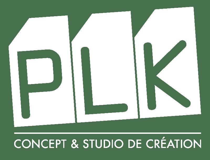 Logo Plk